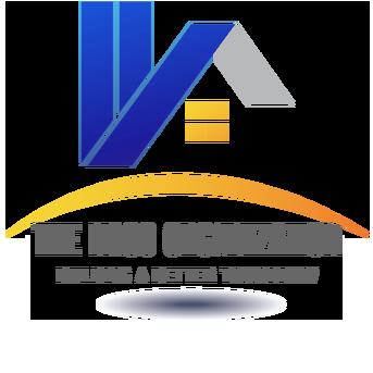 The Naso Organization